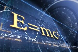 Zdjęcie Fizyka