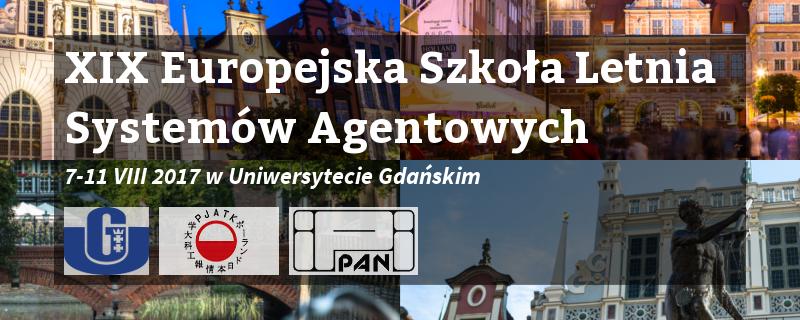 EASSS 2017 Gdańsk