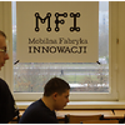 Fabryka innowacji