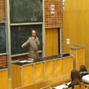 Elementarny kwant działania Maxa Plancka