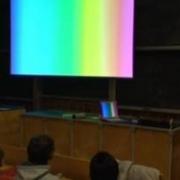 Kolory - prawda czy fałsz?