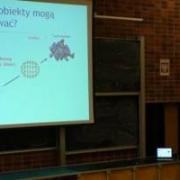 Kwantowe paradoksy i ich zastosowanie2
