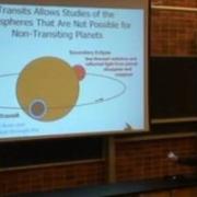Czy odkrycie układów planetarnych pozasłonecznych
