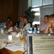 Spotkanie 27.06.2011